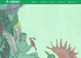 tickets.shambhalamusicfestival.com