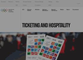 tickets.sochi2014.com