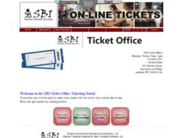 tickets.subboard.com
