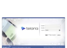 tickets.tremormedia.com