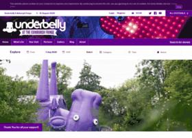 tickets.underbelly.co.uk