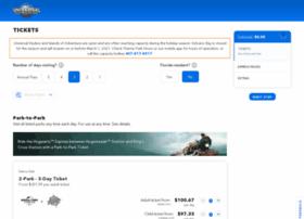 tickets.universalorlando.com