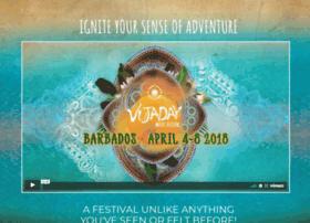 tickets.vujadaymusicfestival.com