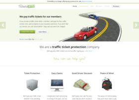 ticketsbite.com