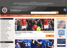 ticketsfc.com