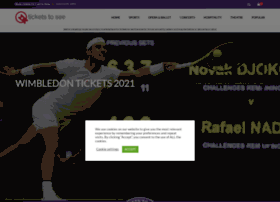 ticketsforwimbledon.com