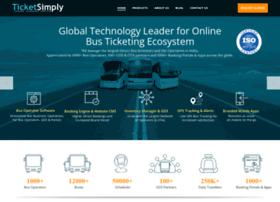 ticketsimply.com