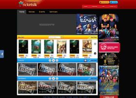 ticketslk.com