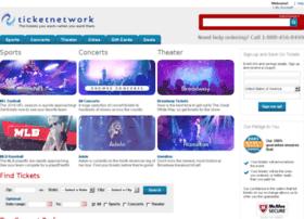 ticketsoftware.net