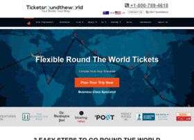 ticketsroundtheworld.com