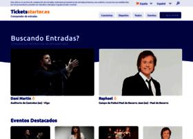 ticketsstarter.es