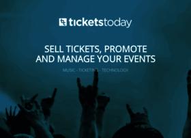 ticketstoday.com