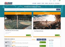 ticketstogo.com