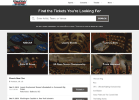 ticketsus.com