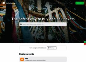 ticketswap.com