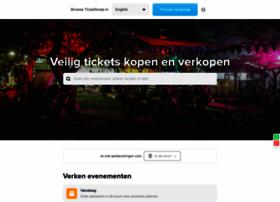 ticketswap.nl