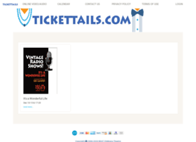 tickettails.com