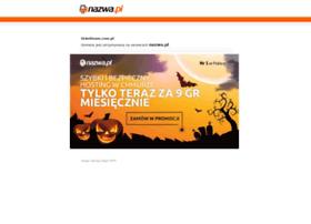 ticketteam.com.pl