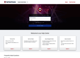 tickettransaction.com