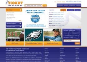 ticketwarehouse.com