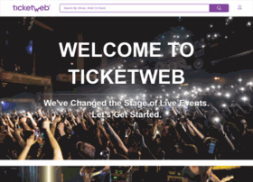 ticketwebproducts.com