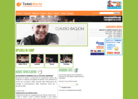 ticketworld.it