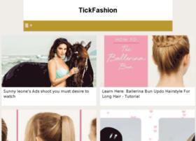 tickfashion.com