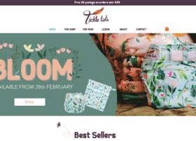 tickle-tots.com