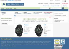 ticktockshopusa.com