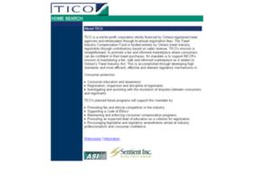 tico.asicanada.net
