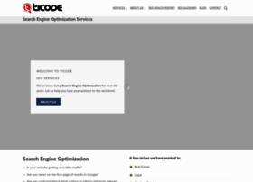 ticode.com