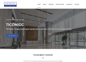 ticongc.com