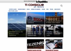ticonsiglio.com