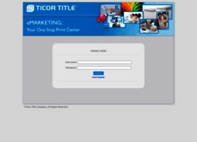ticormc.corefact.com