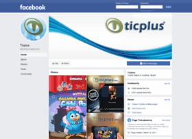 ticplus.com.br