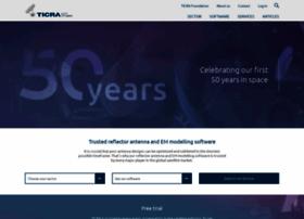 ticra.com