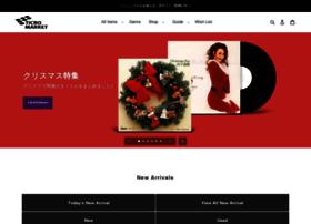 ticro.com