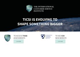 ticsi.org