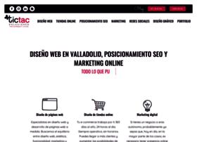 tictacsoluciones.com