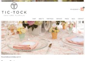tictock.com