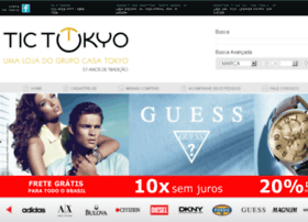 tictokyo.com.br