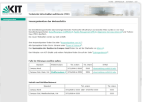 tid.kit.edu