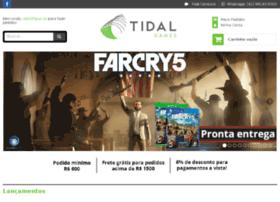 tidalgames.com.br