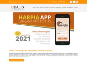 tidalis.com.br