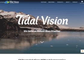 tidalvisionusa.com