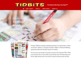tidbitsweekly.com