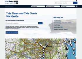 tide-forecast.com