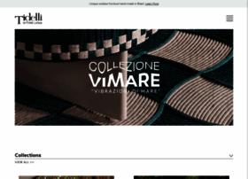 tidelli.com.br