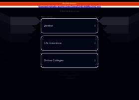 tidemedia.co.za