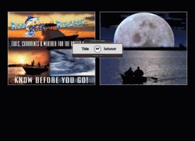 tides.rodnreel.com